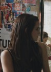 Emma Watson - The Bling Ring Photos -02