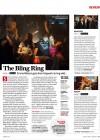 Emma Watson - Total Film Magazine 2013 -02