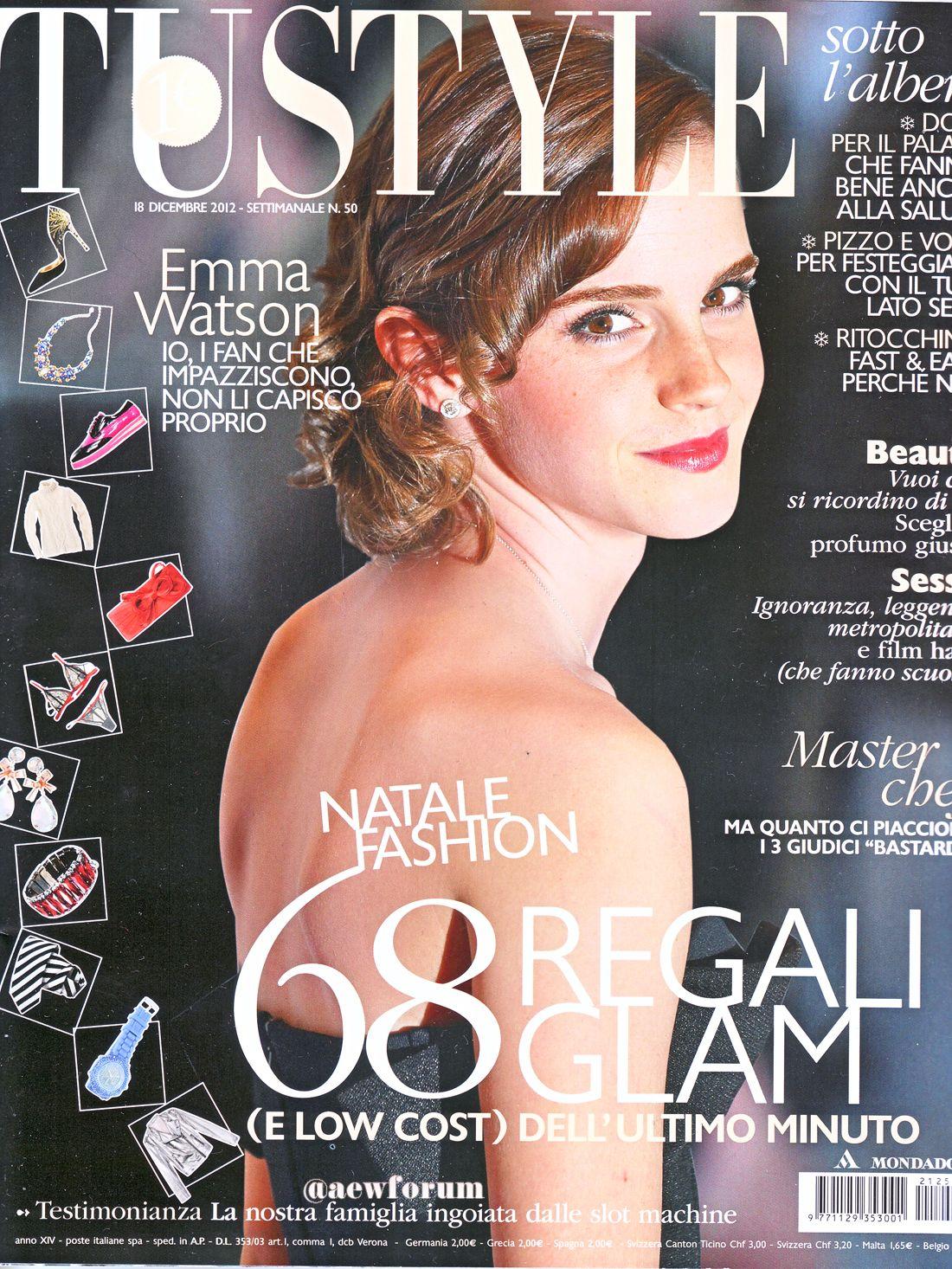 TU Style Magazine -03