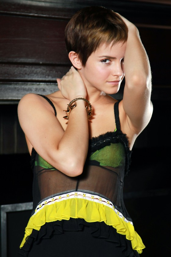 emma-watson-womens-wear-daily-photoshoot-2010-ultra-high-quality-pics-07