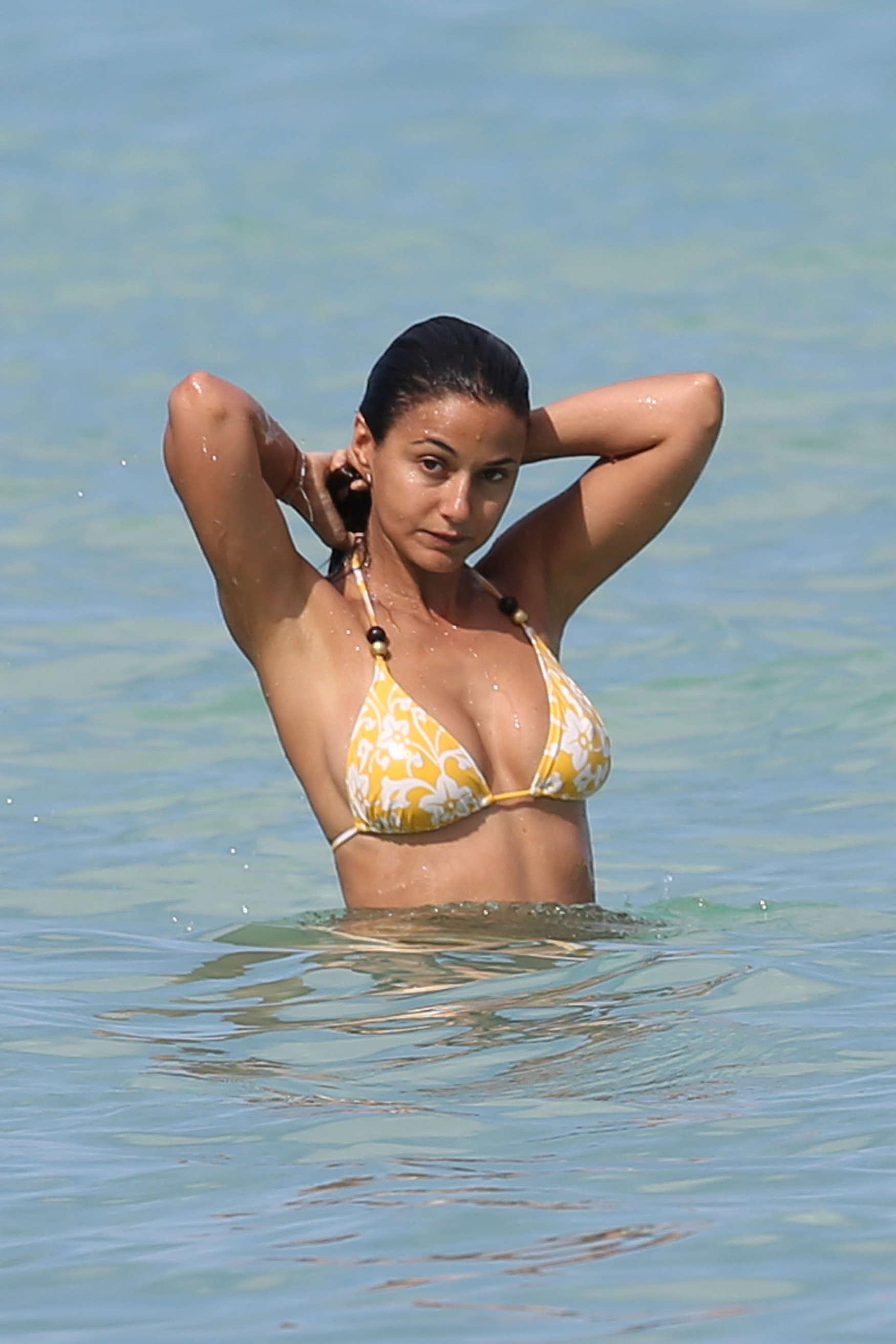 Cleavage Megan Good nudes (21 images) Tits, Twitter, underwear