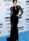 Emmy Rossum - 2013 Billboard Music Awards -14