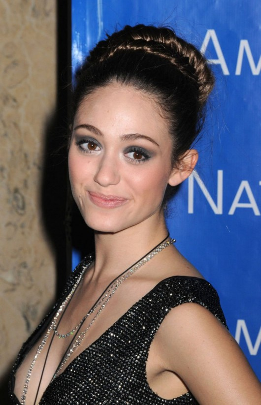 emmy-rossum-at-the-american-museum-of-natural-historys-museum-dance-in-new-york-12