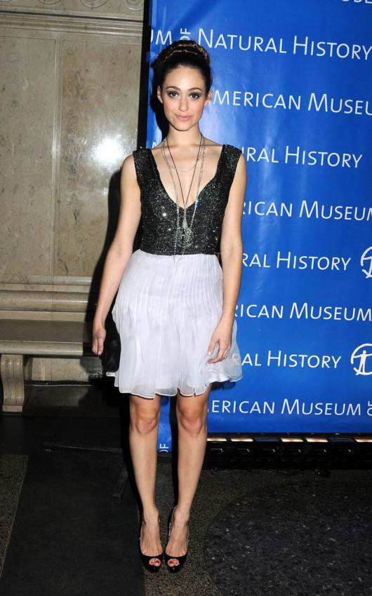 emmy-rossum-at-the-american-museum-of-natural-historys-museum-dance-in-new-york-13