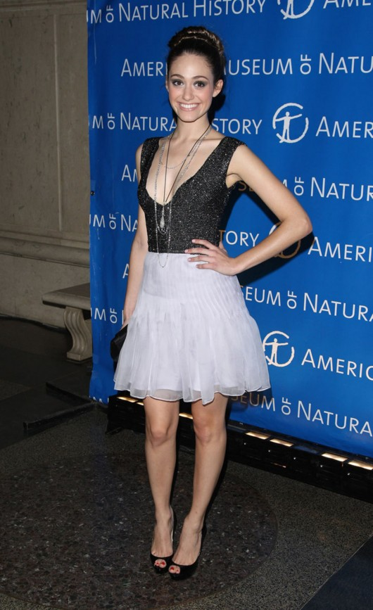 emmy-rossum-at-the-american-museum-of-natural-historys-museum-dance-in-new-york-16