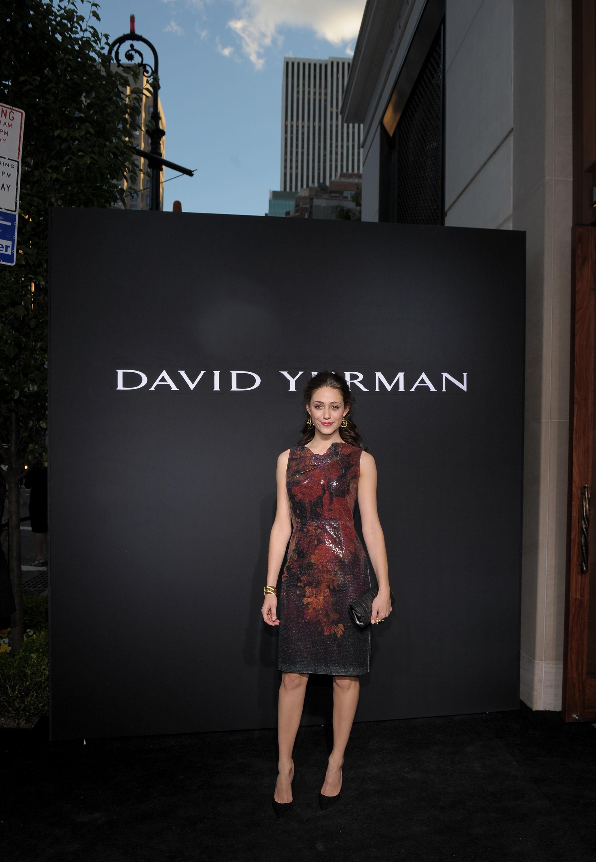 Emmy Rossum 2010 : emmy-rossum-david-yurman-30th-anniversary-celebration-in-nyc-02