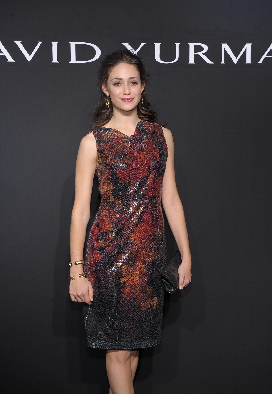Emmy Rossum 2010 : emmy-rossum-david-yurman-30th-anniversary-celebration-in-nyc-04