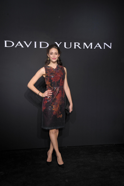 Emmy Rossum 2010 : emmy-rossum-david-yurman-30th-anniversary-celebration-in-nyc-05