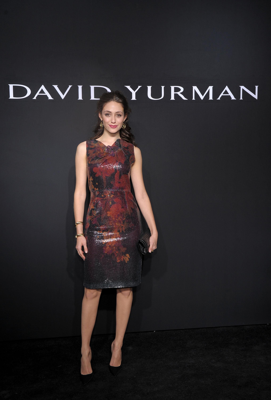 Emmy Rossum 2010 : emmy-rossum-david-yurman-30th-anniversary-celebration-in-nyc-06
