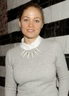 Erika Christensen - 2012 The Inside Out Exhibition in West Hollywood-02