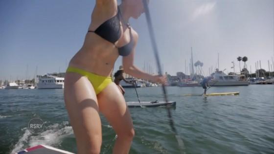 Porno The Fapppening Anna Deavere Smith  nudes (68 fotos), 2019, bra