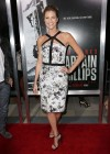 Erin Andrews: Captain Phillips Premiere -01