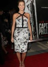 Erin Andrews: Captain Phillips Premiere -04