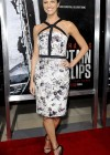 Erin Andrews: Captain Phillips Premiere -08