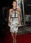 Erin Andrews: Captain Phillips Premiere -13