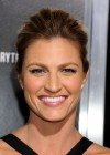 Erin Andrews: Captain Phillips Premiere -14
