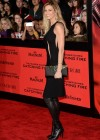 Erin Andrews - The Hunger Games: Catching Fire Hollywood Premiere -01