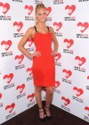 Erin Heatherton - 2012 Gods Love We Deliver Golden Heart Gala-01
