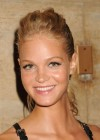 Erin Heatherton - 2012 Gods Love We Deliver Golden Heart Gala-06