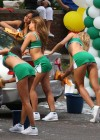 Erin Heatherton - HOT Car wash in cheerleader outfit-03