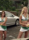 Erin Heatherton Hot in Grown Ups 2-02