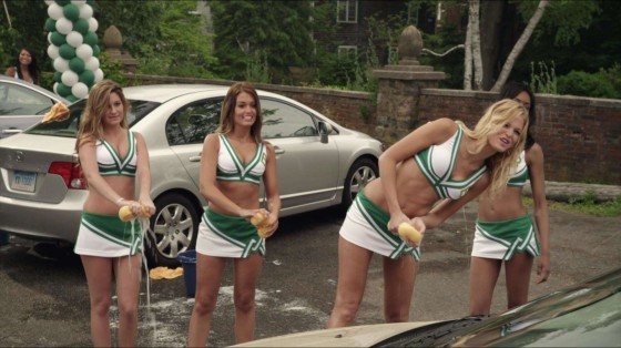 Erin Heatherton Hot in Grown Ups 2-03