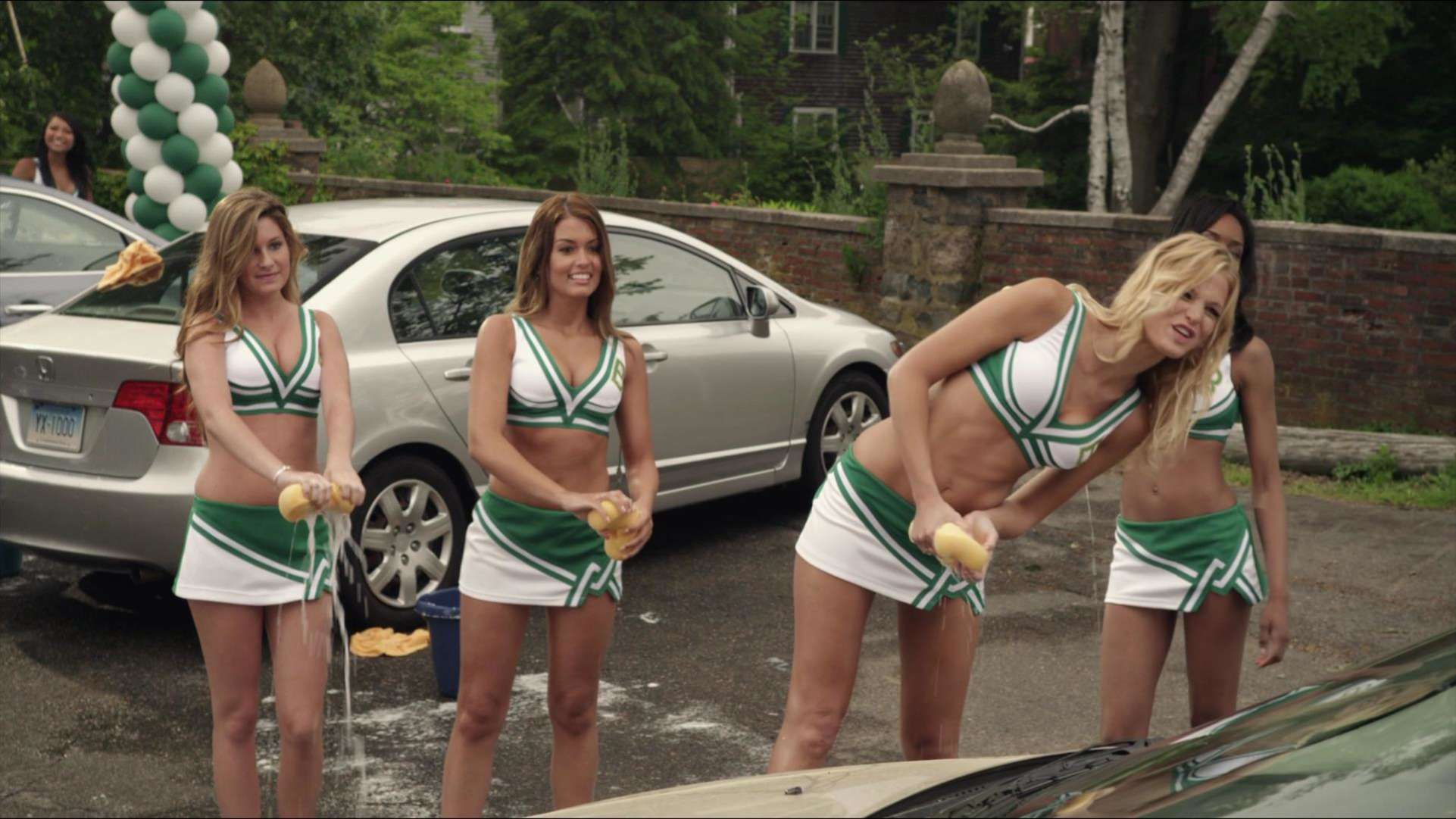 Erin Heatherton 2013 : Erin Heatherton Hot in Grown Ups 2-03