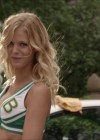 Erin Heatherton Hot in Grown Ups 2-04