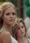 Erin Heatherton Hot in Grown Ups 2-05