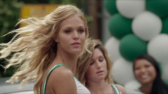 Erin Heatherton Hot in Grown Ups 2-05