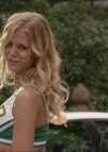 Erin Heatherton Hot in Grown Ups 2-07