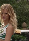Erin Heatherton Hot in Grown Ups 2-09