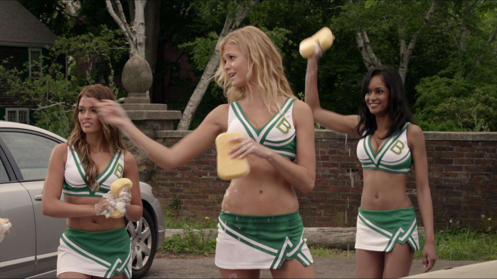 Erin Heatherton 2013 : Erin Heatherton Hot in Grown Ups 2-14