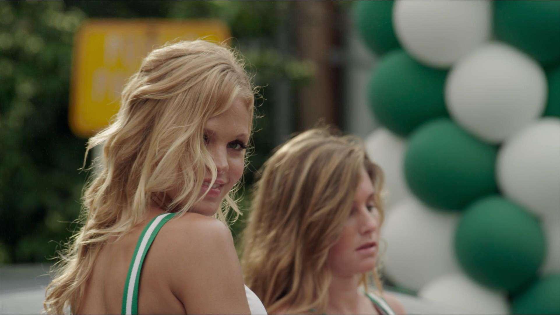Erin Heatherton 2013 : Erin Heatherton Hot in Grown Ups 2-16