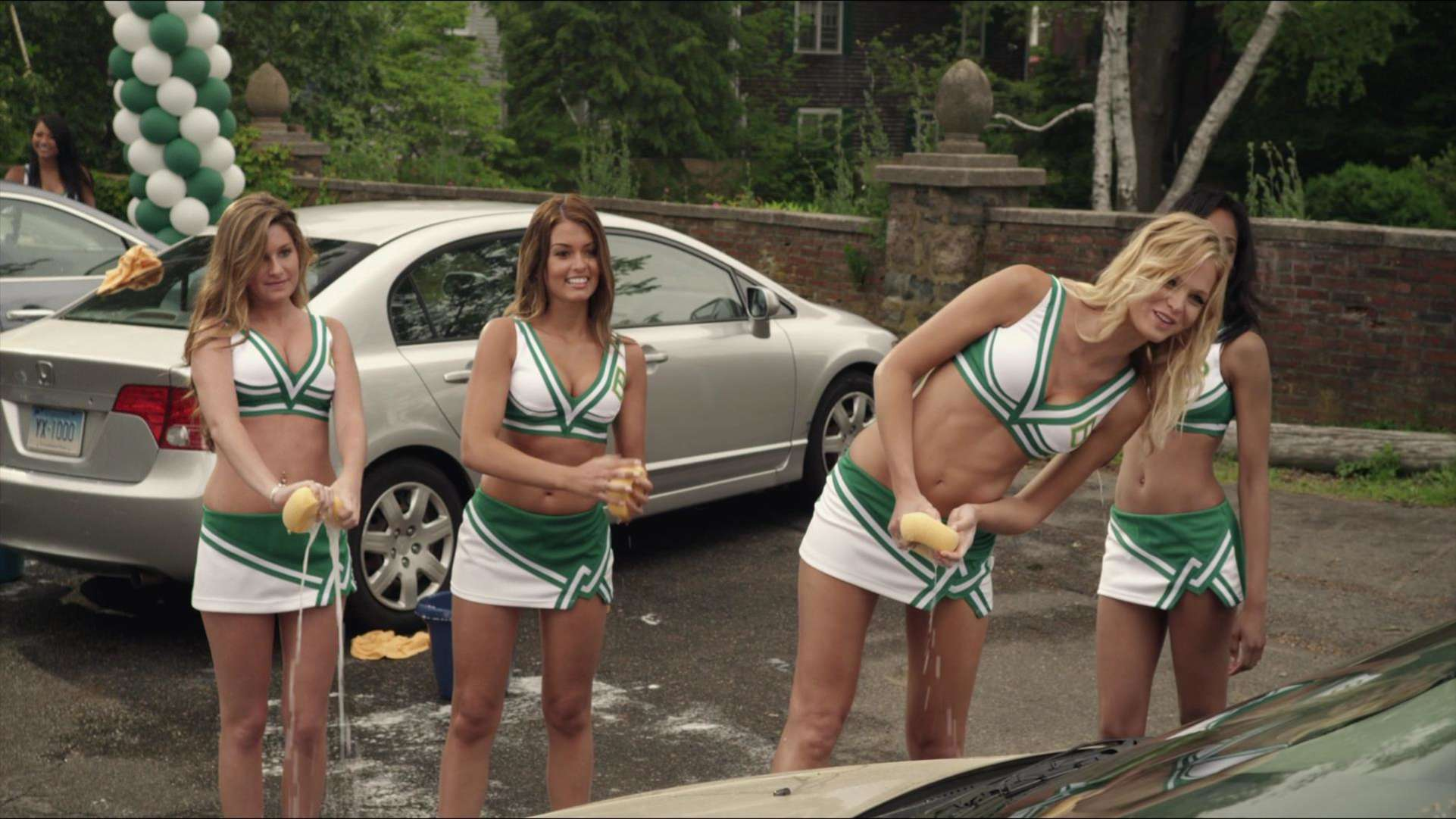 Erin Heatherton 2013 : Erin Heatherton Hot in Grown Ups 2-24