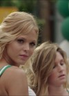 Erin Heatherton Hot in Grown Ups 2-25