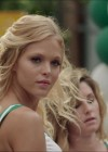 Erin Heatherton Hot in Grown Ups 2-26