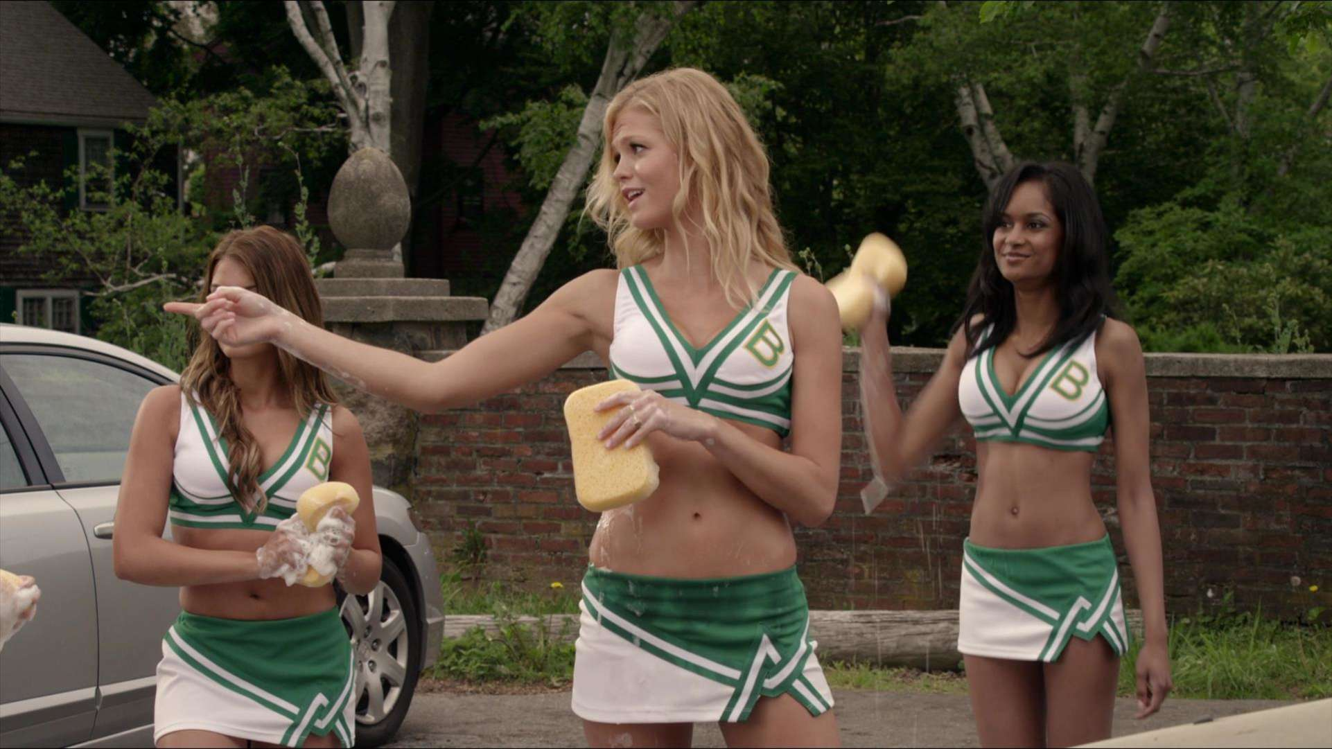 Erin Heatherton 2013 : Erin Heatherton Hot in Grown Ups 2-28