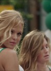 Erin Heatherton Hot in Grown Ups 2-29