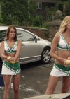 Erin Heatherton Hot in Grown Ups 2-30