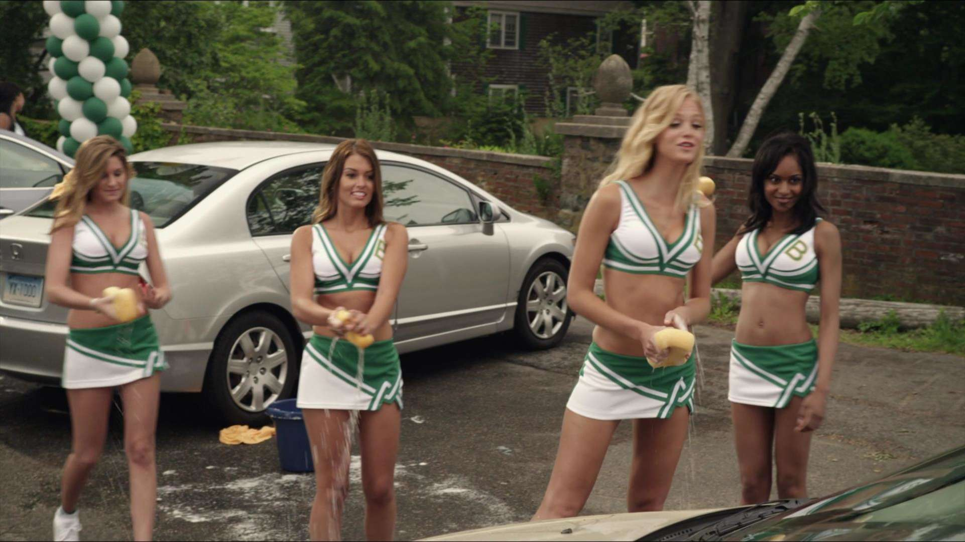 Erin Heatherton 2013 : Erin Heatherton Hot in Grown Ups 2-30