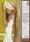 Erin Heatherton hot for Hola-05