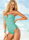 Erin Heatherton in bikini for Victorias Secret-02
