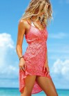 Erin Heatherton in bikini for Victorias Secret-03