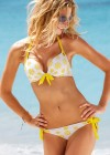 Erin Heatherton in bikini for Victorias Secret-07