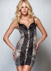 Erin Heatherton - Victorias Secret Photoshoot - 2012 Oct-02