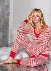 Erin Heatherton - Victorias Secret Photoshoot - 2012 Oct-07