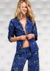 Erin Heatherton - Victorias Secret Photoshoot - 2012 Oct-11