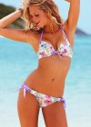 Erin Heatherton - Victoria's Secret Swimwear