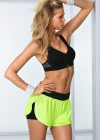 Erin Heatherton - VSX Collection 2013 -12
